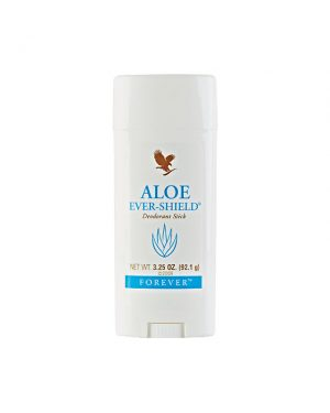 Forever Aloe Ever-Shield