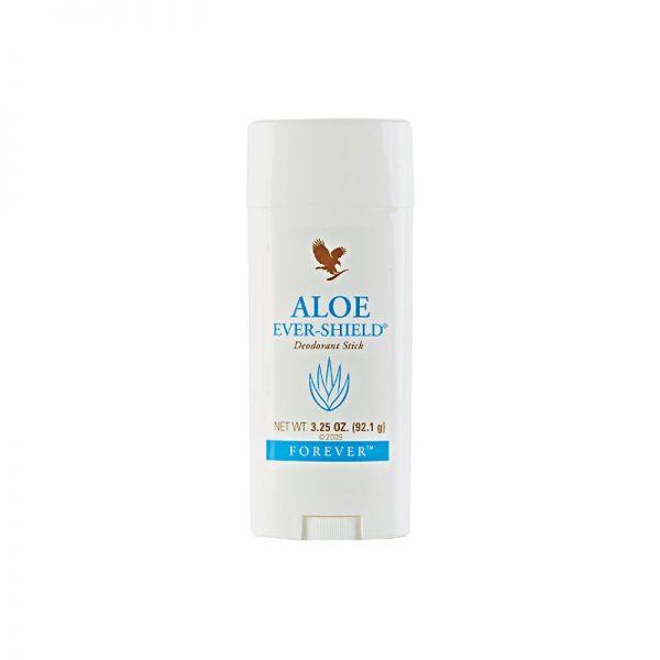 Aloe Ever-Shield Deodorant Stick