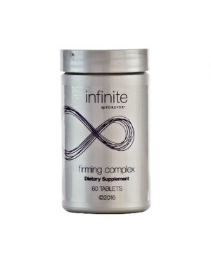 Infinite By Forever Firming Complex