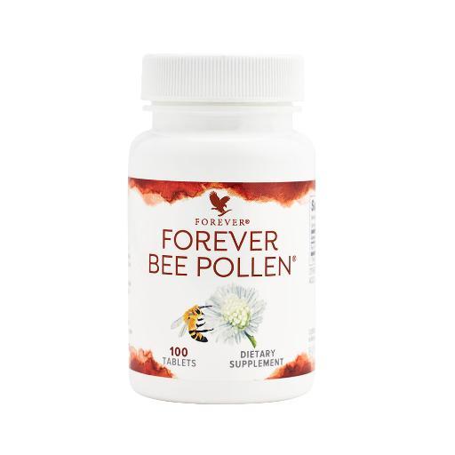 Forever Living Bee Pollen