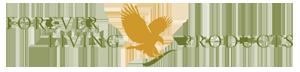 Forever Living Gold Logo