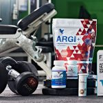 Forever Living Weight Management
