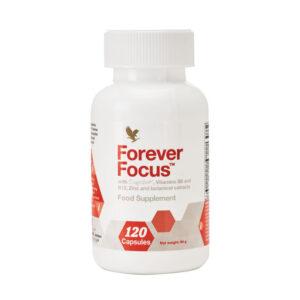 Forever Focus