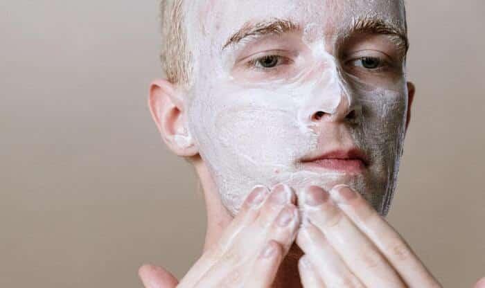 Mens Skin Care Tips